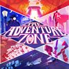 The Adventure Zone: Amnesty - Episode 1