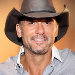 Tim McGraw Creator Image