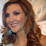 Heather McDonald Creator Image