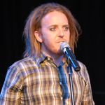 Tim Minchin Creator Image