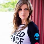 Ashley Jenkins Creator Image