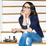 Bobbi Brown Creator Image