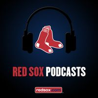Boston Red Sox Podcast
