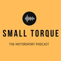 Small Torque Podcast