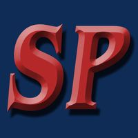 SoxProspects.com Podcast
