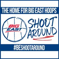 Big East Shootaround - Weekly Behind the Scenes Access to All Things Big East Basketball