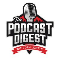 The Podcast Digest