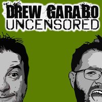 drew garabo uncensored
