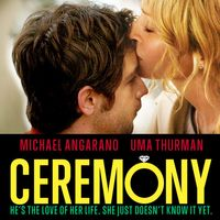 Ceremony - Featurette