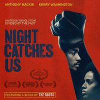 Night Catches Us - Apple TV