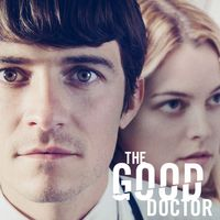 The Good Doctor - Meet the Director and Actor