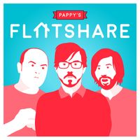 Pappy's Flatshare