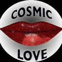 Cosmic Love with Madam Xandra