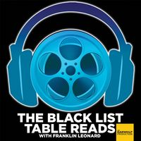 Black List Table Reads