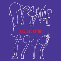 Prince: The Story of 1999