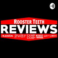 Rooster Teeth Reviews - AfterBuzz TV