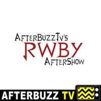 RWBY Reviews and After Show - AfterBuzz TV