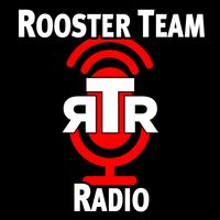 Rooster Team Radio