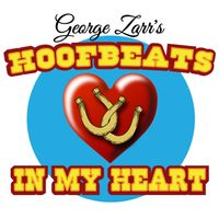 Hoofbeats in My Heart