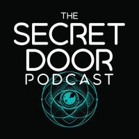 Secret Door Podcast