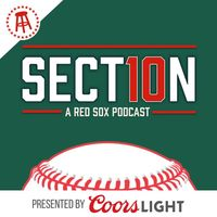 Section 10 Podcast