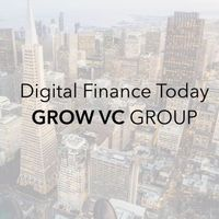 Digital Finance Today