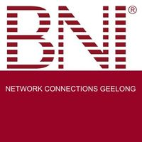 Podcasts – BNI Geelong – Network Connections
