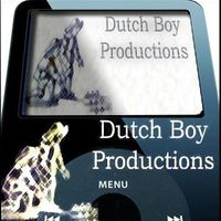 DutchBoy Productions