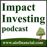 podcast – Fee Only Financial Planning