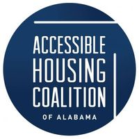 Accessible Housing Coalition of Alabama