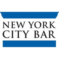New York City Bar Association Podcasts