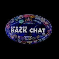 Rugby League Back Chat