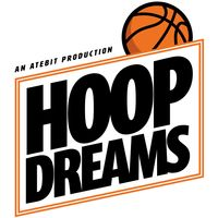 Hoop Dreams | An NBA Podcast