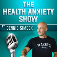 Health Anxiety Show