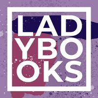 Lady Books