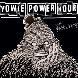 Best Episodes Of Yowie Power Hour Podchaser