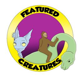 Best Episodes Of Featured Creatures Podchaser