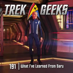 Top Rated Star Trek Podcast Episodes Page 48 Podchaser