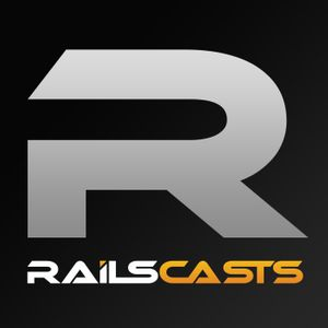 #415 Upgrading to Rails 4
