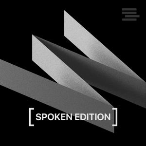 WIRED News – Spoken Edition