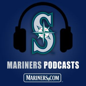 1/29/19: Seattle Mariners Hot Stove Report