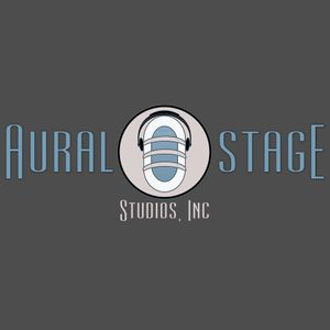 Aural Stage Studio Presents