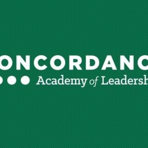 The Concordance Academy of Leadership - Episode 1
