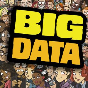 Big Data Podcast