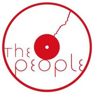 The People Radio