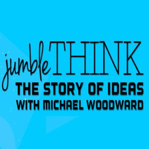 Jumble Think - Deena Kastor