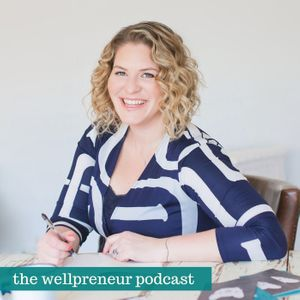 5 Laws of Entrepreneurship with J. Nichole Smith