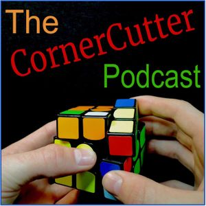 Older Cubers Discussion_Mindset, GoCube, and Teaching Others - TCCP#74 | A Weekly Cubing Podcast