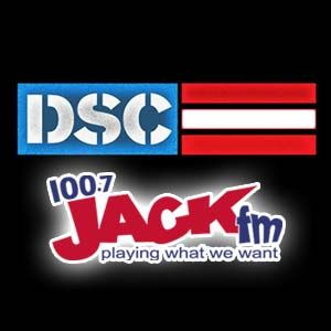 DSC PODCAST HAS MOVED