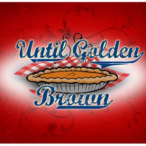 BSP: Until Golden Brown